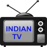 Indian HD TV:Live TV,Mobile TV