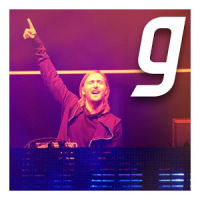 EDM Songs and Trance Music by Gaana
