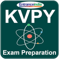 KVPY Exam Preparation Question Papers Practice