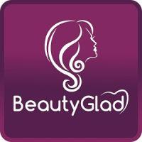 BeautyGlad Beauty Services