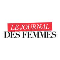 Journal des Femmes