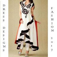 Dress Designs 2017