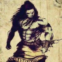 Shiva Live Wallpaper HD