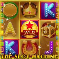 Free Slot Machine