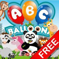 ABC Balloons