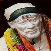 Best Bhajans Sai Baba