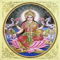 Best Laxmi Mantra