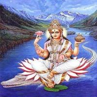 Ganga Aarti Free