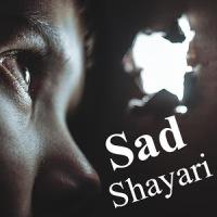 Sad Shayari Hindi 2019
