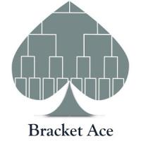 Bracket Ace