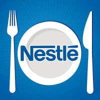 À Table Nestlé