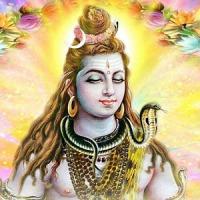 Maha Shivratri SMS And Images