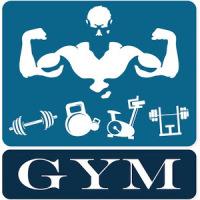 Gym Workout App