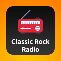 Classic Rock Radio Stations