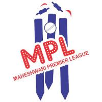 Maheshwari Premier League 2017