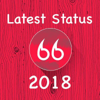 Latest Attitude Love Status Collection 2019