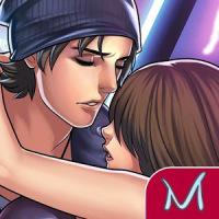 Is-it Love? Matt