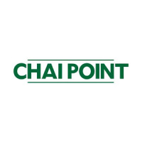 ChaiPoint Food & Tea Delivery
