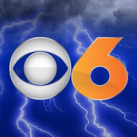CBS 6 Weather