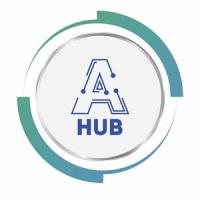 Arbo Hub