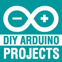 DIY Arduino Projects