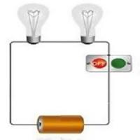 Belajar Elektronika (Dengan Video)
