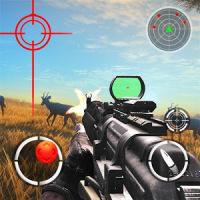 Deer Hunting 2020
