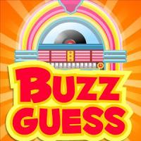 BuzzGuess