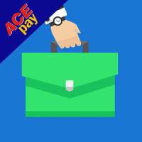 ACE Pay Regular.li Attendance Tracker