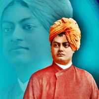 All About Swami Vivekananda