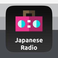 Japanese Music Radio Stations