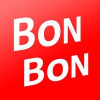 Bon Bon увеличивает прибыль для малого бизнеса