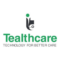 Tealthcare