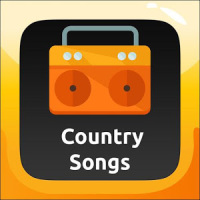 CountrySongs2017