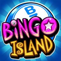Bingo Island: Bingo & Slots