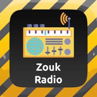 Zouk Music Radio