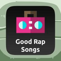Good Rap Songs