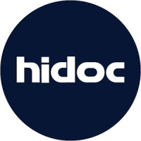 Hidoc Dr. - Medical Learning App for Doctors