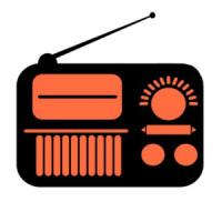 All Indian Radio