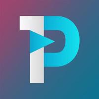 OnePath Network