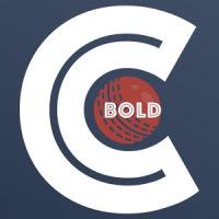 Cricket Bold