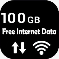 Daily Free 50 GB Internet Data For All Countries