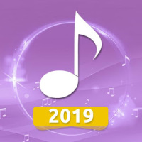Top 100+ New Ringtones 2019 Free | For Android™