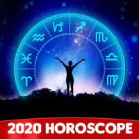 Horoscope Home