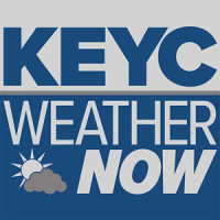 KEYC Weather Now