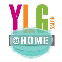 YLG @Home