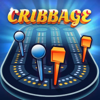 Ultimate Cribbage