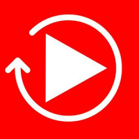 ViewBoost - View4View - Free Views for Video
