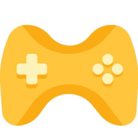 GamesBox-Free