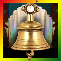 Virtual Hindu Temple Worship
